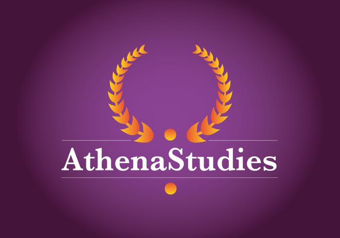 Athena_Studies.png