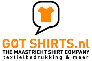 gotshirts.png