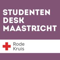 studentendesk_maastricht.png