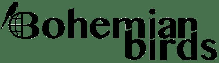 logo-BB4-1-1.png