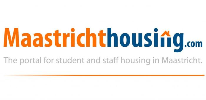 LogoMaastrichtHousing-1024x498.jpg