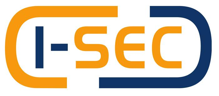 I-SEC_Logo_JEPG.jpg