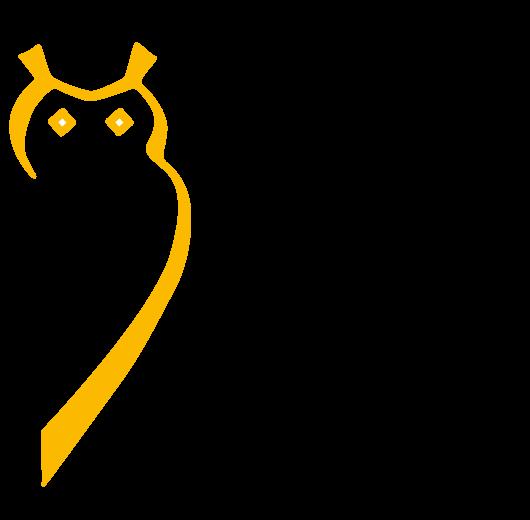 Logo-Isec.png